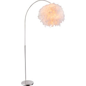 KATUNGA Floor Lamp 15057S