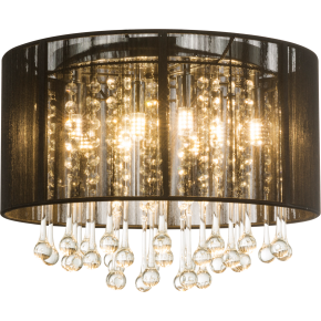 BAGANA Ceiling Light 15095D