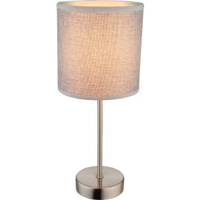 PACO Table Lamp 15185T