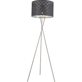 KIDAL Floor Lamp 15228S1