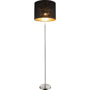 AMY Floor Lamp 15287S