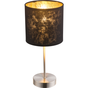 AMY Table Lamp 15287T