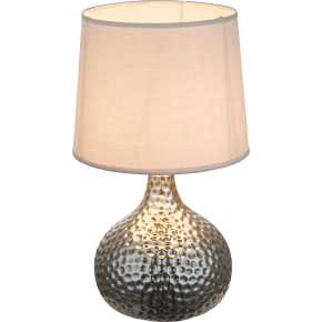 SOPUTAN Contemporary Table Lamp 21655