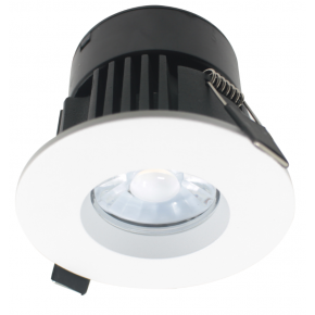 AIO Downlight