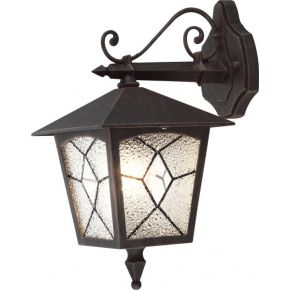 ATLANTA Outdoor Light 3125