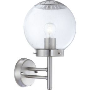 BOWLE II Outdoor Light 3180