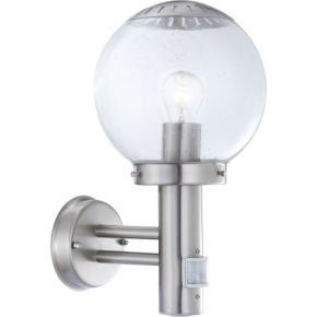 BOWLE II Outdoor Light 3180S