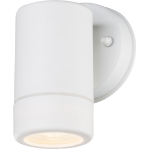 COTOPA Outdoor Light 32004-1