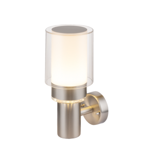 LEVA Outdoor Light 34580
