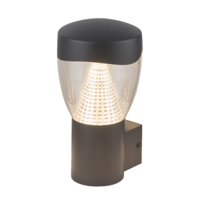 DELTA Outdoor Light 34585