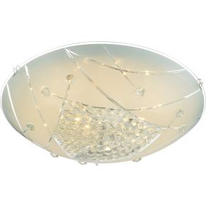 ELISA Ceiling Light 40415-12
