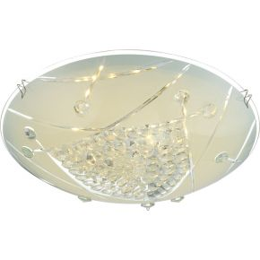 ELISA Ceiling Light 40415-8