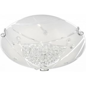 SABBIA Ceiling Light 40417-18