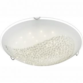 TORY Ceiling Light 40429-18