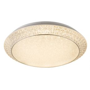 RONJA Ceiling Light 41314-40
