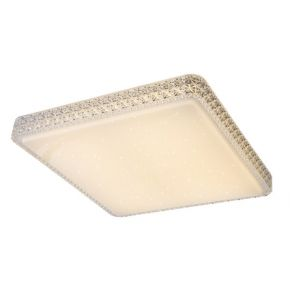 KELLY Dimmable Ceiling Light 41339-48