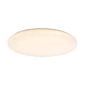 SAJAMA Dimmable Ceiling Light 41348-30