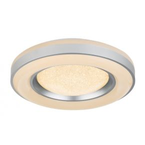 COLLA Ceiling Light 41741-48RGB