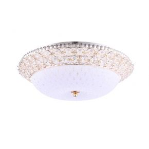 CAYENNE Ceiling Light 46645