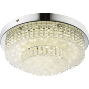 CAKE Ceiling Light 48213-16