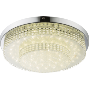 CAKE Ceiling Light 48213-24