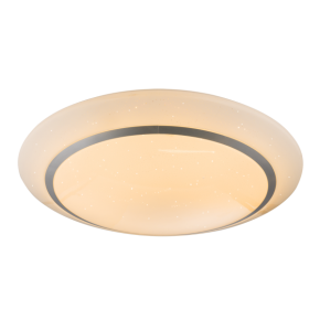 OSHA Ceiling Light 48391-60