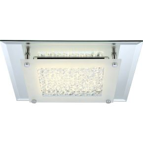 LIANA Ceiling Light 49300