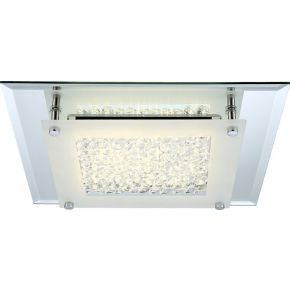 LIANA Ceiling Light 49301