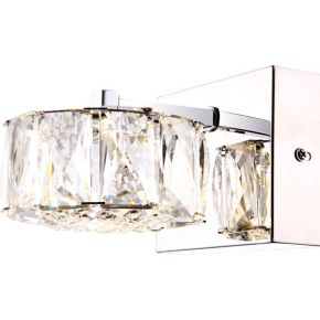AMUR Wall Light 49350-1W