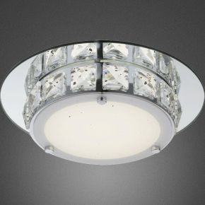 MARGO Ceiling Light 49356