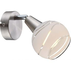 ELLIOTT Wall Light 54341-1