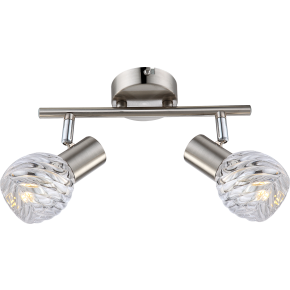 BORONIA Ceiling Light 54344-2O