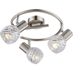 BORONIA Ceiling Light 54344-3O
