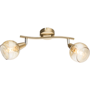 LARA Wall/Ceiling Light 54346-2