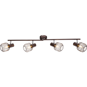 AKIN Ceiling Light 54801-4