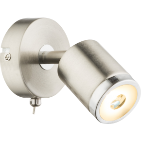 COMORE Wall Light 56958-1