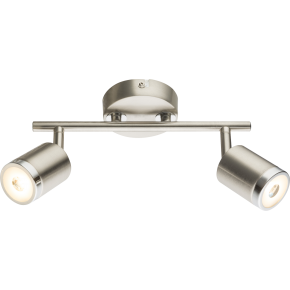 COMORE Ceiling Light 56958-2