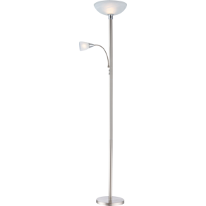BLADE Floor Lamp 58931LED