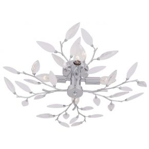 VIDA Ceiling Light 63160-4