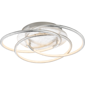 BARNA Ceiling Light 67828-30S
