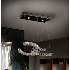 Gucci Kita LED Pendant Dimmable