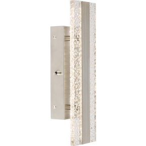 KLAUS Wall Light 68193W