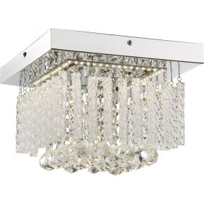 MATHILDA Ceiling Light 68396-12