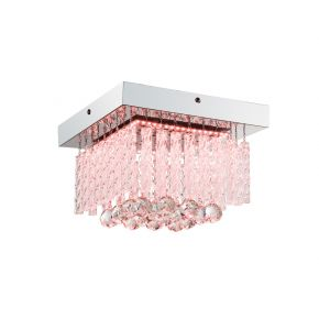 MATHILDA Ceiling Light 68396-12RGB