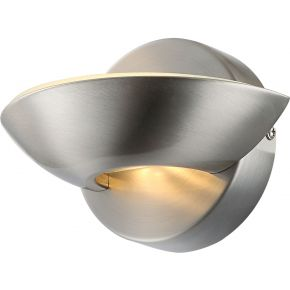 SAMMY Wall Light 76001