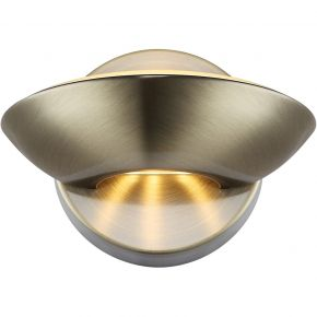 SAMMY Wall Light 76002