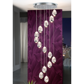 Bimby 14 Light Pendant Dimmable
