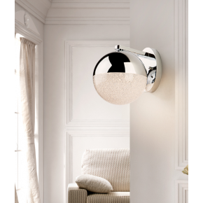 Bellini Large Wall Light