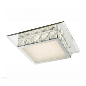 MARGO Ceiling Light 49355-18