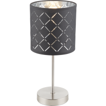 KIDAL Table Lamp 15228T